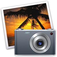 iPhoto Basics