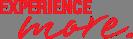 Office of Student Involvement logo