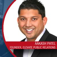 Aakash Patel - How to Fast Track Your Profile in Your...