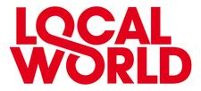 Local World - Bristol logo