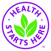 HEALTH STARTS HERE™ SUPPER CLUB: SQUASH IT!
