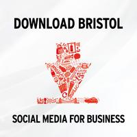 Download Bristol - Social Media For Business