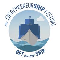 The EntrepreneurSHIP Festival