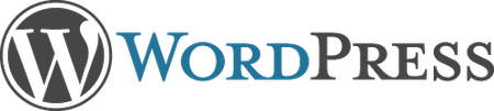 WordPress Series