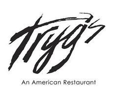 First Thursday Happy Hour at Tryg's