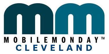 Mobile Monday Cleveland - Tech Lab 4