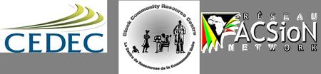 African-Canadian Career Excellence Workshop -...
