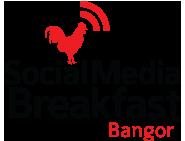 Social Media Breakfast Bangor #18: The social media...