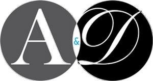 Lancement de Espace A&D (archietdesign.com)