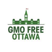 1st Annual GMO Free Symposium