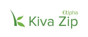 Western Region Event - Kiva Zip Information Session