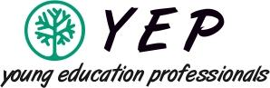 Young Education Professionals-NYC (YEP-NYC)