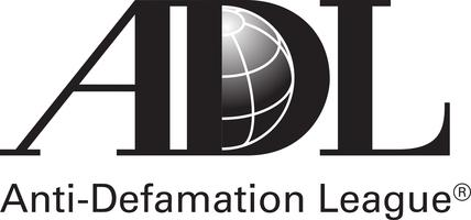 ADL Mission to Germany Kick Off