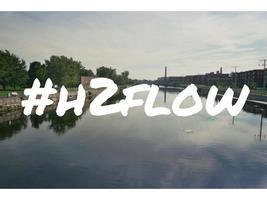 #h2flow
