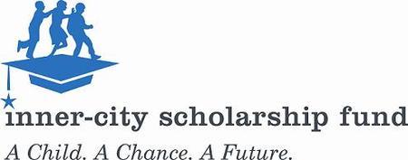 Inner-City Scholarship Fund 38th Annual Award Dinner