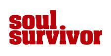 Soul Survivor Melbourne logo