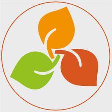 Alberta Stewardship Network logo