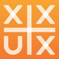 XX+UX Portland: Happy Hour for Women in UX