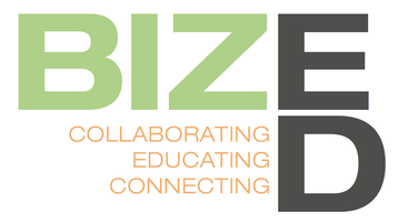 PCC SBDC BizEd: Navigating the World of Online...