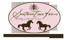 Southern Trace Farms logo