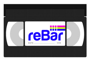 Reboot and Pico Union Project present reBar Live - An...