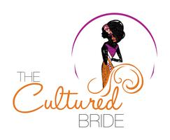 The Cultured Bride: Herts, Beds & Bucks Bridal Fayre