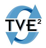 TVE2 Pitch Practice November 2015