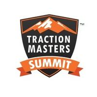 Traction Masters Summit II - October 30, 2014