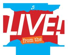 Lagond Music School logo