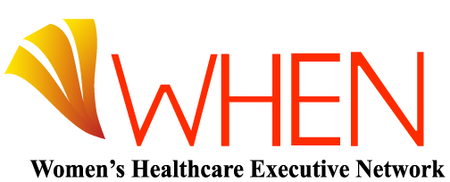 The Network Exchange for the Healthcare Professional