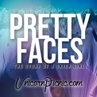 Pretty Faces Whistler Premier - Celebrating...