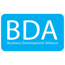 Business Development Alliance (BDA) logo