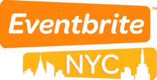 EventbriteNYC logo