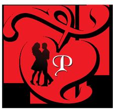 Pepper's Parties, Too logo