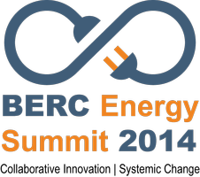 8th Annual BERC Energy Summit