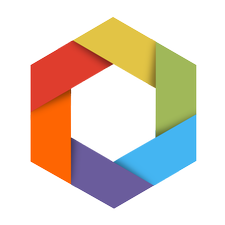 Startup & Tech Mixer, Inc. logo