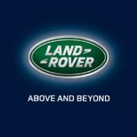 A&L Motors - 2013 Range Rover Launch