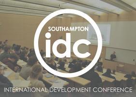 International Development Conference