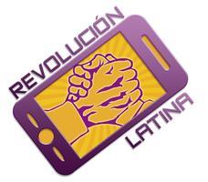 Revolución Latina Tour