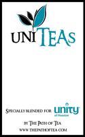Tea Tasting with Thia McKann December 16th