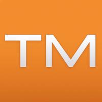 TrackMan Webinar Series