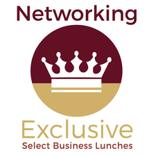 Networking Exclusive logo