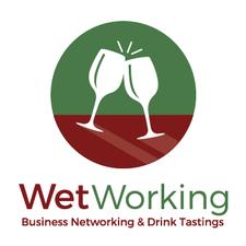 WetWorking logo