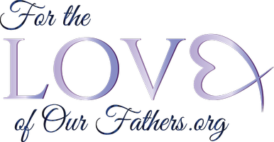 For The Love of Our Fathers Presents: Caregiver of the...