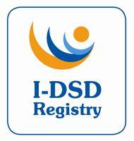 5th International Symposium on DSD