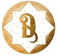 Dipsology logo