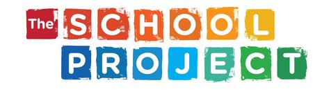 Chicago School Reform: Then & Now