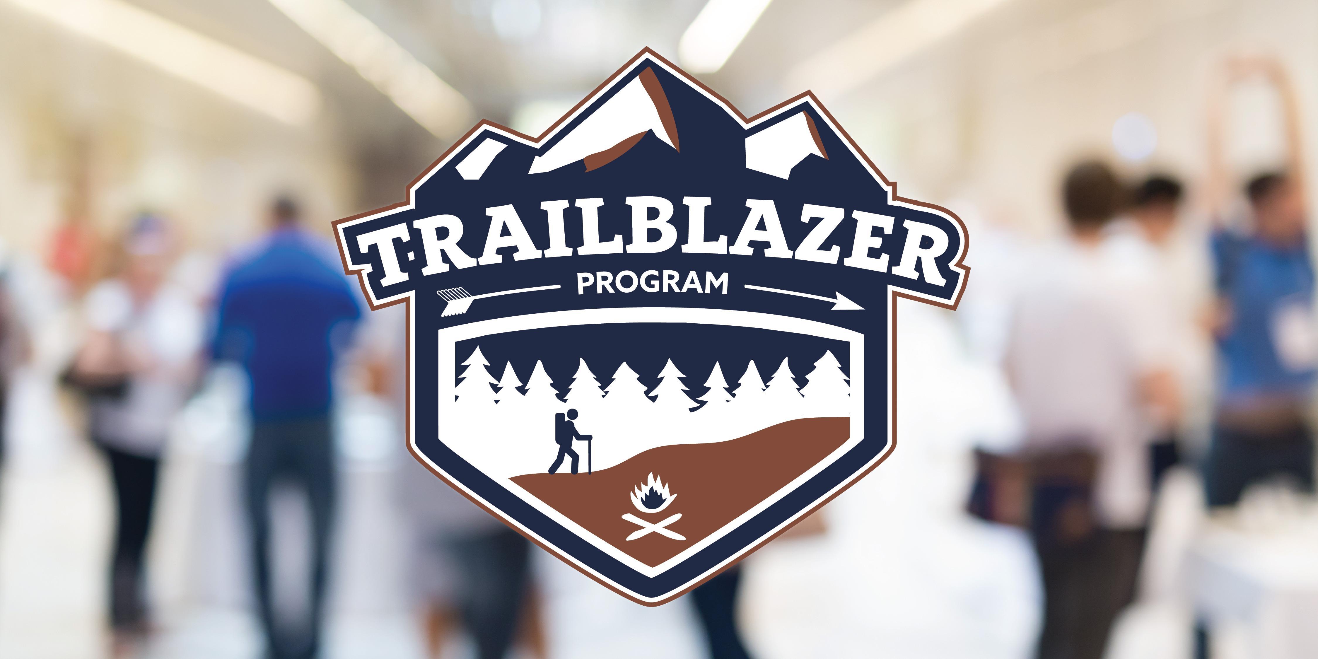 Trailblazer - Spring 2020
