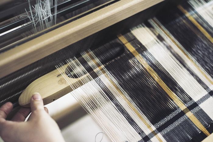 Weave 101: Get hooked on weaving!