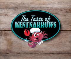 The Taste of Kent Narrows
